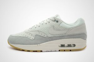 nike-air max 1-damen-grau-454746-019-graue-sneakers-damen