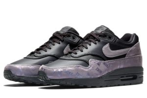 nike-air max 1-damen-grau-917691-001-graue-sneakers-damen