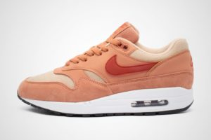nike-air max 1-damen-rot-319986-205-rote-sneakers-damen