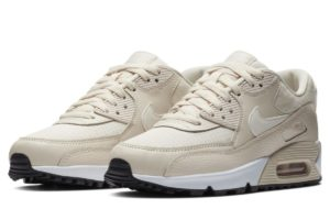 nike-air max 90-damen-beige-325213-213-beige-sneakers-damen