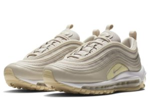 nike-air max 97-damen-beige-921733-013-beige-sneakers-damen