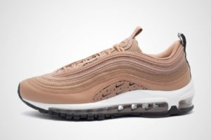 nike-air max 97-damen-beige-ar7621-200-beige-sneakers-damen