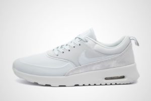 nike-air max thea-damen-grau-616723-026-graue-sneakers-damen