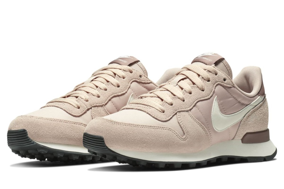 nike-internationalist-damen-beige-828407-211-beige-sneakers-damen