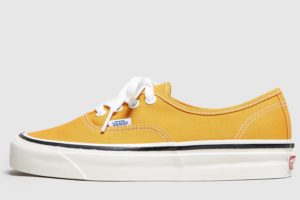vans-authentic-damen-gold-va38enqa7-goldene-sneakers-damen