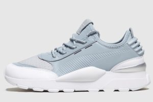 puma-rs-herren-silber-366884-01   also available in female sizes - 94492-silberne-sneakers-herren