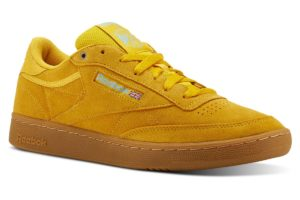 reebok club c 85 damen