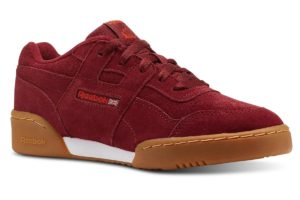 reebok workout plus jungen
