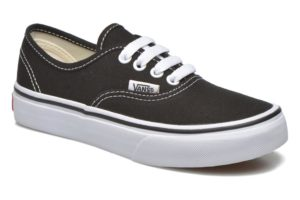 vans-authentic-jungen