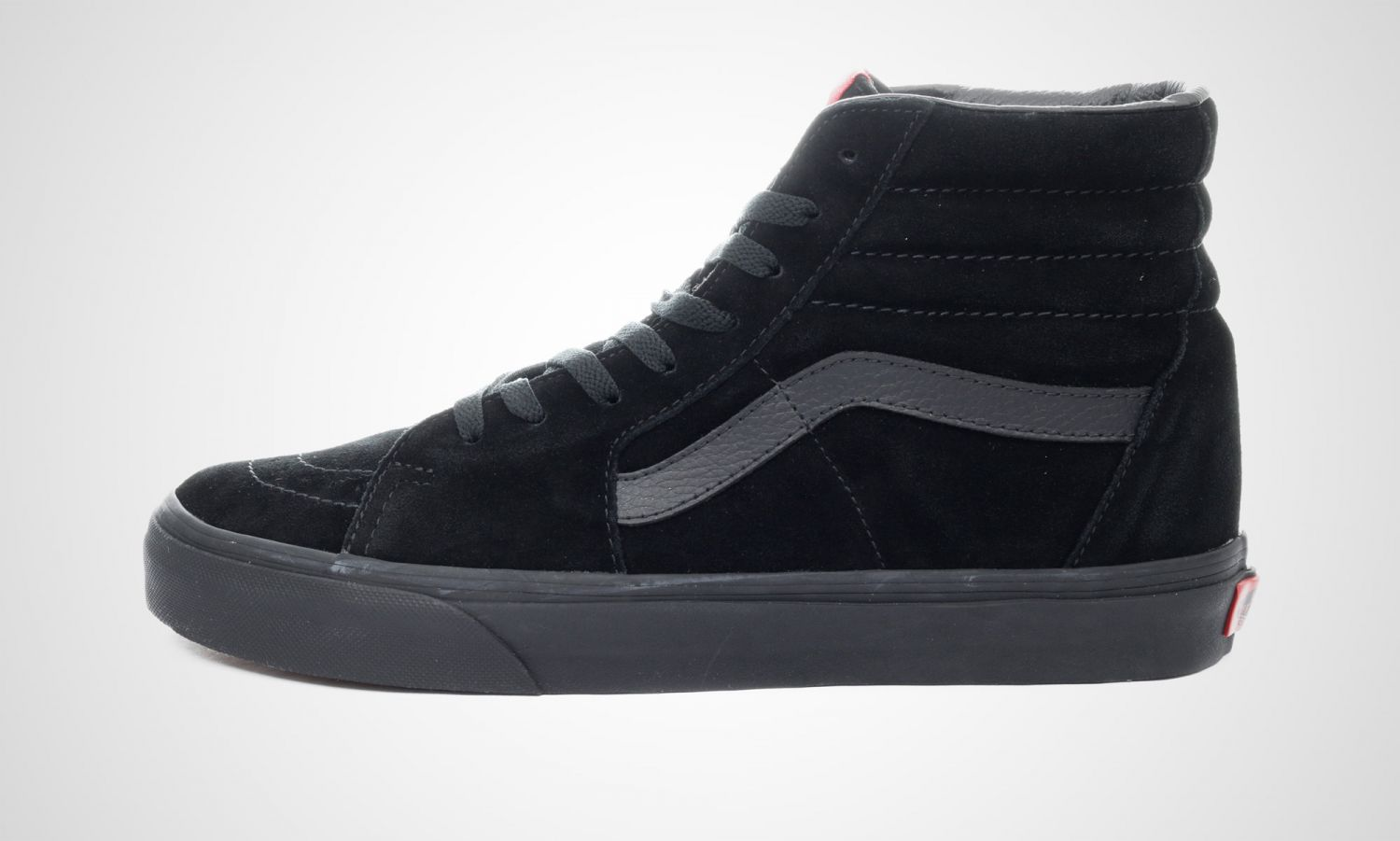 7b097598a top 10 schwarze sneaker herren september 2019