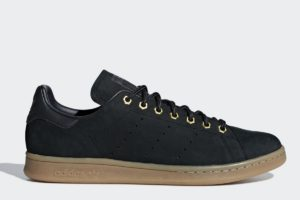 adidas stan smith wp damen
