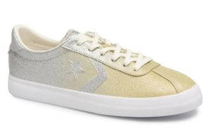 converse-breakpoint-damen-gold-159591c-goldene-sneakers-damen