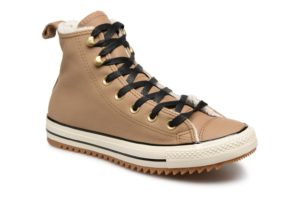 converse-chucks all star high-damen-braun-162479c-braune-sneakers-damen