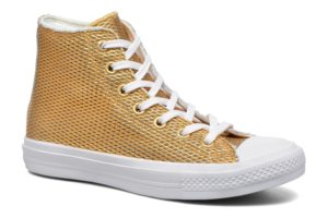 converse-chucks all star high-damen-gold-555796c-goldene-sneakers-damen