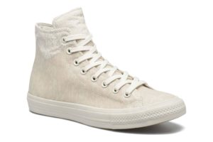 converse-chucks all star high-herren-grau-153559c-graue-sneakers-herren