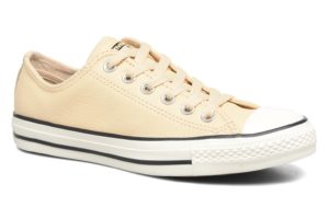 converse-chucks all star ox-damen-beige-157648c-beige-sneakers-damen
