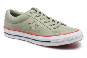 converse-one star-damen-grün-160625c-grüne-sneakers-damen