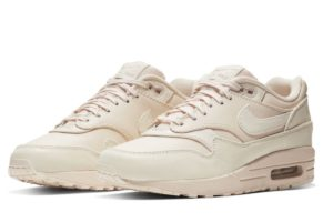 nike-air max 1-damen-beige-917691-801-beige-sneakers-damen