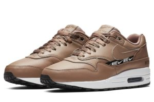 nike-air max 1-damen-braun-881101-201-braune-sneakers-damen
