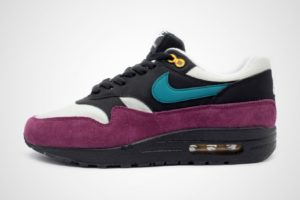 nike-air max 1-damen-lila-319986-040-lila-sneakers-damen