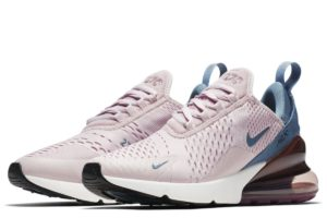 nike-air max 270-damen-rosa-AH6789-602-rosa-sneakers-damen