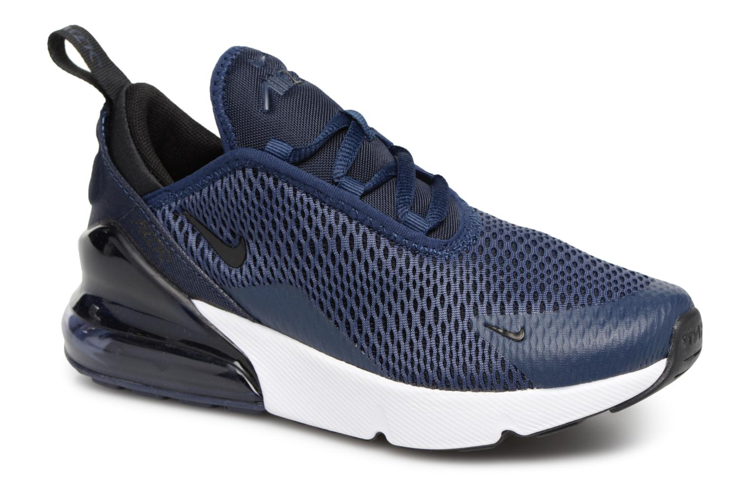 the best attitude a0229 01113 36b41 be26c  ireland nike air max 270 jungen b3ad2 68157