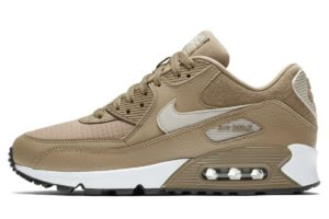 nike-air max 90-damen-grün-325213-212-grüne-sneakers-damen