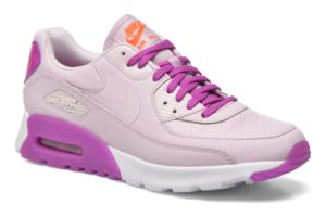 nike-air max 90-damen-lila-724981-500-lila-sneakers-damen