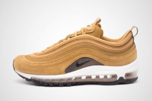 nike-air max 97-damen-gold-av7027-200-goldene-sneakers-damen