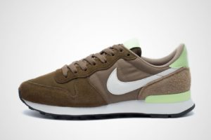 nike-internationalist-damen-braun-828407-212-braune-sneakers-damen