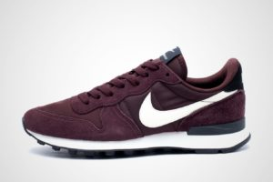 nike-internationalist-damen-rot-828407-614-rote-sneakers-damen