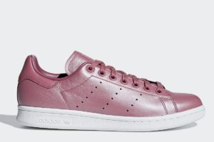 adidas stan smith damen rosa rosa sneakers damen