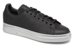 adidas-stan smith-damen-schwarz-aq1111-schwarze-sneakers-damen