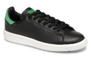 adidas-stan smith-damen-schwarz-bb0009-schwarze-sneakers-damen