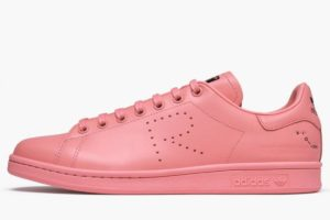 adidas-stan smith-rosa-damen