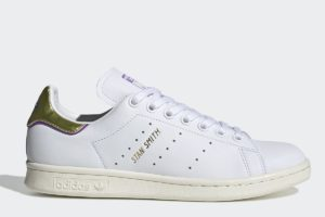 adidas x tfl stan smith damen weiß weiße sneakers damen