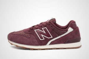 new balance-996-damen-rot-683241-50-18-rote-sneakers-damen