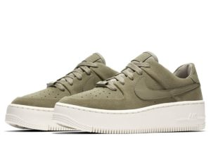 nike-air force 1-damen-grün-AR5339-200-grüne-sneakers-damen