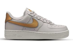 nike-air force 1-damen-grau-ar0642-001-graue-sneaker-damen