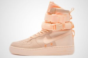 nike-air force 1-damen-rosa-857872-800-rosa-sneakers-damen