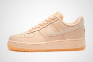 nike-air force 1-damen-rosa-ao2132-800-rosa-sneakers-damen