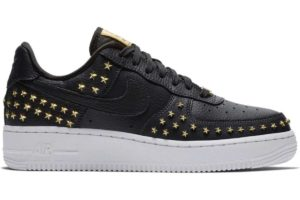 nike-air force 1-damen-weiß-ar0639-001-weiße-sneaker-damen