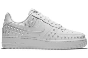 nike-air force 1-damen-weiß-ar0639-100-weiße-sneaker-damen