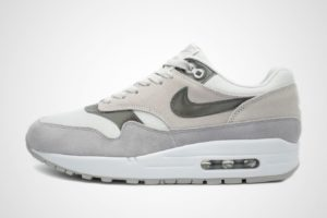 nike-air max 1-damen-grau-av7026-001-graue-sneakers-damen