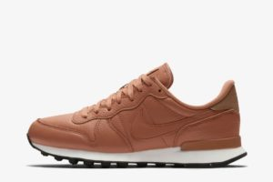 nike-internationalist-damen-orange-828404-205-orange-sneaker-damen