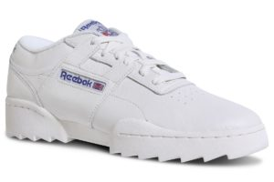 reebok workout ripple og damen