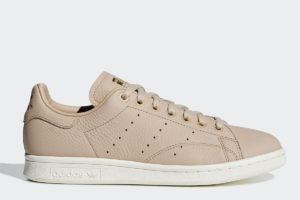 adidas stan smith damen beige beige sneakers damen