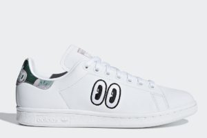 adidas stan smith damen weiß weiße sneakers damen