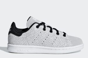 adidas stan smith jungen