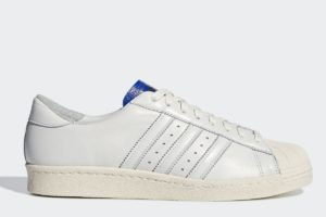 adidas superstar bt damen